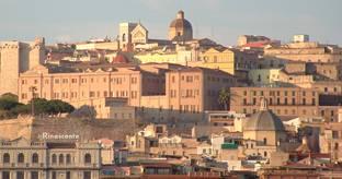Cagliari, una città da scoprire