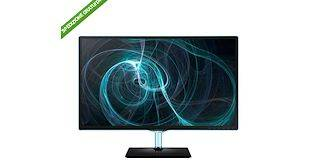 "Samsung LT22D390 TV LED 22"" FULL HD"