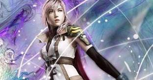 Final Fantasy XIII sbarca finalmente su PC