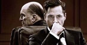 Robert Downey Jr. avvocato per il film di David Dobkin