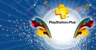Le novit� Playstation Plus di Giugno