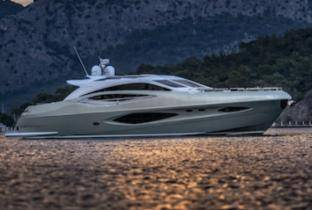 Numarine 78HT Evolution e 60 Flybridge: due yacht da sogno