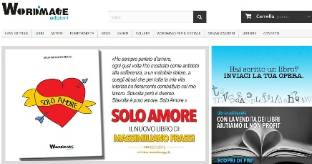 Wordmage: dal libro alla solidariet�