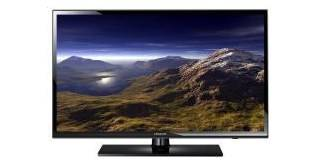 TV LED Samsung UE39EH5003