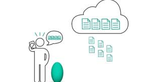 Gestione documentale in cloud: Cisco Ucs � facile, veloce, performante