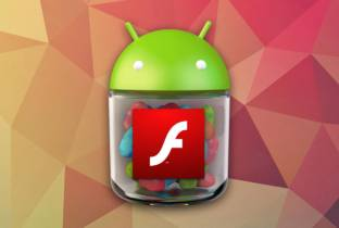 Come ottenere Adobe Flash Player per Android