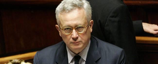 Manovra: sì del Senato, anticipato il voto alla Camera