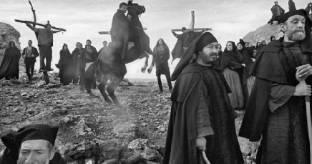 """""""Su Re"""": su Tiscali in esclusiva il trailer del film di Giovanni Columbu"""