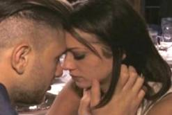 Temptation Island: Teresa e Salvatore via dal reality