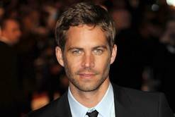Ecco perch� il padre di Paul Walker fa causa alla Porsche