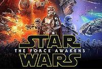 Il nuovo trailer di Star Wars arriva su Facebook