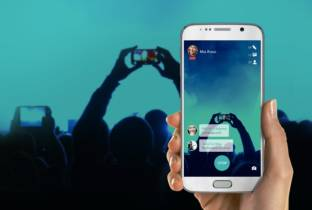 Streamago lancia il live streaming su Facebook anche per Android