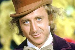 E' morto Gene Wilder, addio all'indimenticabile Dottor Frankeinstein Jr.