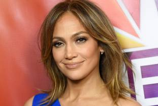 Jennifer Lopez � di nuovo single: archiviata la storia col toy boy