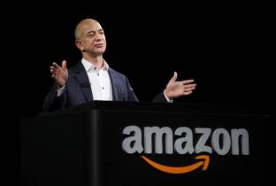 L'incredibile decisione di Amazon per conquistare l'unica fetta di commercio che le manca