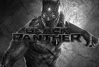 Ecco il primo trailer italiano di Black Panther